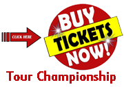 Tour Championship Tickets
