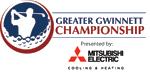 Greater Gwinnett Championship