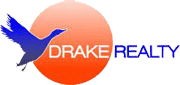 Drake Realty