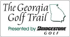 The Georgia Golf Trail