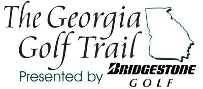The Georgia Golf Trail