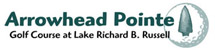 Arrowhead Pointe logo