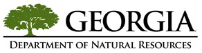 Georgia Dept. Natural Resources