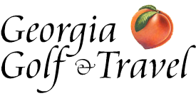 Georgia Golf and Travel