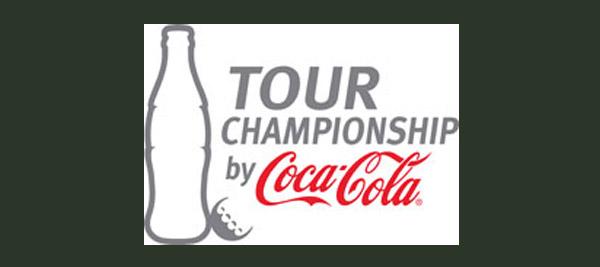 Fedex Tour Championship