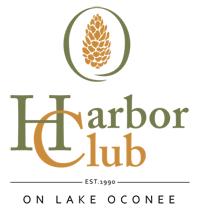Harbor Club