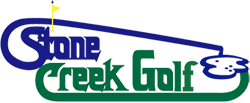 Stone Creek Golf